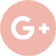 Bride & Blossom on Google+