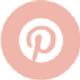 Bride & Blossom on Pinterest