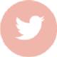 Bride & Blossom on Twitter