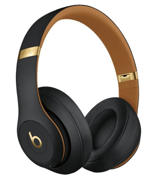 Beats Wireless Headphones - via bestbuy.com