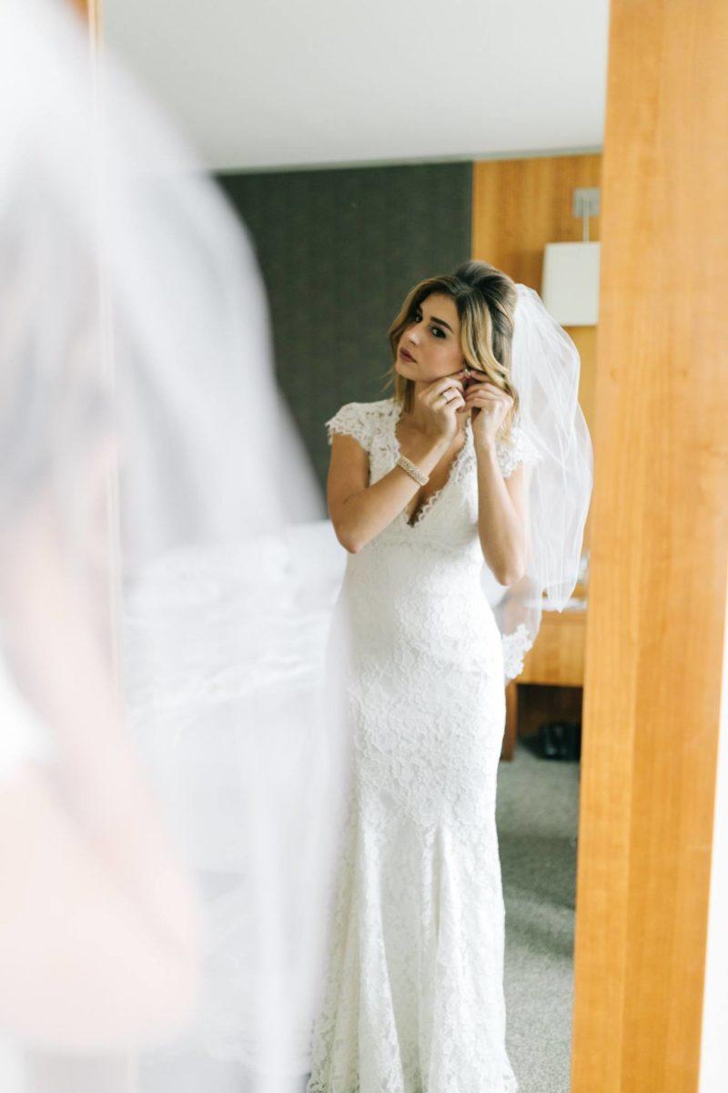 f0b83e4c20f Articles Tagged  bridal accessories