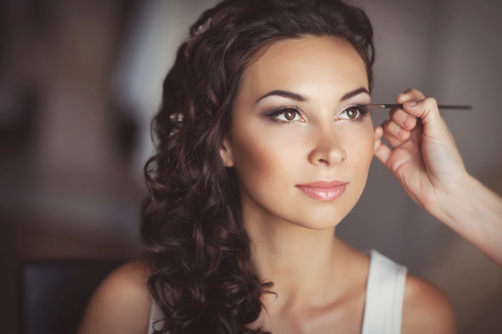 Bridal Beauty Tips for Every Skin Tone