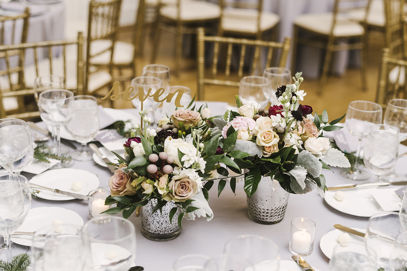 Floral Arrangements and Decor Advice | by Bride & Blossom, NYC's Only  Luxury Wedding Florist -- Wedding Ideas, Tips and Trends for the Modern,  Sophisticated Bride