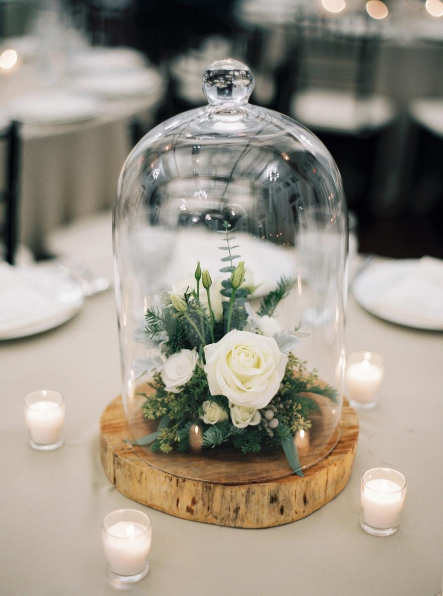 Festive Winter Wedding Centerpiece Ideas You Can Make At Home | by Bride &  Blossom, NYC's Only Luxury Wedding Florist -- Wedding Ideas, Tips and  Trends for the Modern, Sophisticated Bride